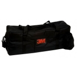 3M™ Soft Carrying Bag for 2200M, 2500 and 7000 Series