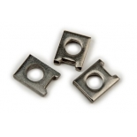 3M™ Channel Bar Inserts, Unthreaded